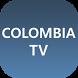 Colombia TV - Watch IPTV by AL Media