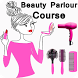 Beauty Parlour Course by Hindi Infoware