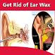 Get Rid of Ear Wax by BM Tech Apps