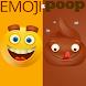 Emoji & Poop Creation