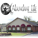 Abundant Life Worship Center by Kingdom, Inc