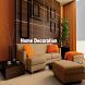 home decoration idea by mahbub212