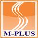 SHB M-Plus by M-Pay