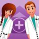 Doctor Jeff & Joy's Office by Muffin Apps