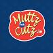 Muttz for Cutz by Sappsuma