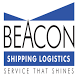 Beacon Shipping Logistics by makalvy