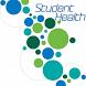 Leeds Student Health by Mediloc8