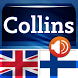 English<>Finnish Dictionary by MobiSystems