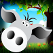 Farm animals for toddlers HD by thasmobi