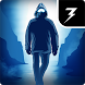 Lifeline: Whiteout by 3 Minute Games