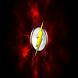 Flash Downloader HD by Bashir Lawal