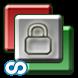 Drop Block by Ward Software