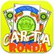 Ronda jeux de carte by Fahd.ech
