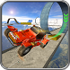 Impossible Buggy Racing Stunts by Zappy Studios - Action and Simulation Games & Apps