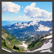 Mountain View Live Wallpaper by 1Manband Studios