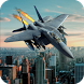 Air Dogfight Realistic Strike by ARS Studio