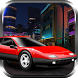 FreeWay Fast Mad High Speed by nhachungv8
