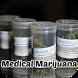 Medical Marijuana Fact by Health Apps Studio