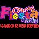 Canal Fiesta Radio by Oyotun Stream