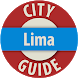 Lima City Guide by Systems USA