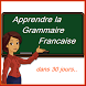 Grammaire Francaise | French Grammar by YouAreAwesome
