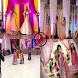 Latest Indian Wedding Dance by Fari Tech