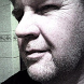 COMPATIBLES2 SOUNDS by SoundBirth