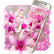 Blossom Aroma Theme by Launcher Fantasy