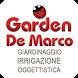 Garden De Marco by CercAziende.it
