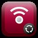 IR DB Updater by LG Electronics, Inc.