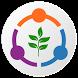 Kisan Trust by MyVishwa Corporation