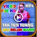 Lagu Tak Tun Tuang | Upiak IsiL by Raja Music