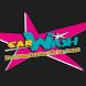 CAR Wash Card by DICO Technik GmbH