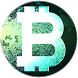 Scambia valuta Crypto by SweetMobi Apps