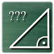 Angle and Triangle Calculator by Conzept21