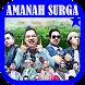 Lagu Amanah Wali + Lirik by AMB Kuningan