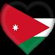 دردشة الاردن by دردشة عربية