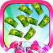 Gemstones Cashout by Zonyx Labs