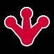 KissNoFrog - Live Verlieben by OVC Online Video Communications GmbH