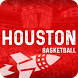 Houston Basketball News: Rockets by Naapps Sports - Basketball