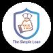 The Simple Loan by Swaliya Softech Pvt Ltd