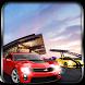 3D Speed Car Drive: On Run by Desire PK