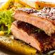 Блюда из свинины by FashionStudioProgress