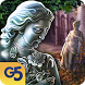 Mind Snares: Alice's Journey by G5 Entertainment