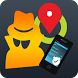 Mobile Anti Theft by Hangover Studios