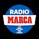 Radio Marca - Hace Afición by Unidad Editorial, S.A.