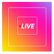 Guide Live on Instagram by Photo Guide Inc
