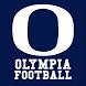 Olympia High School Football. by Xfusion Media Sports Apps