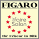Figaro Hair