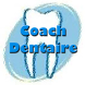 Dental coach - teeth brushing by Coaching-entertainment